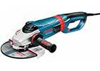 Аренда болгарки Bosch GWS 24-230 LVI