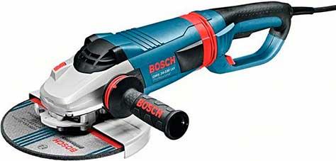 Arenda-bolgarka-Bosch-GWS-24-230-LVI.jpg