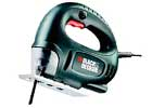 Аренда электролобзика Black&Decker CD301