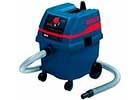 Аренда пылесоса Bosch GAS 25