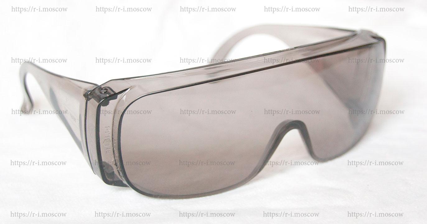 Взять в аренду очки гуглес в люберцы универсальный кофр к беспилотнику мавик айр